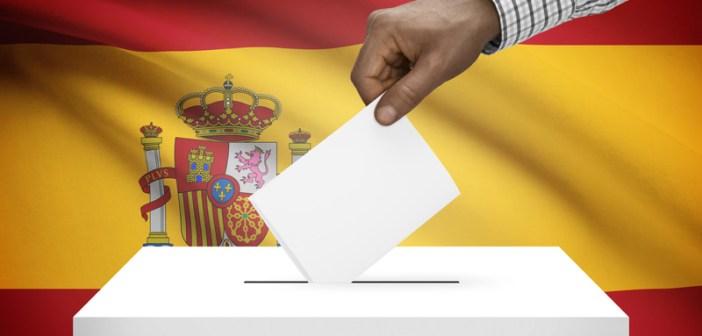 ELECCIONES EN ESPAÑA: ¿DERROTADA LA ULTRA DERECHA?