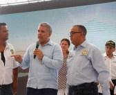 Partido Conservador al parecer no le importa Cartagena