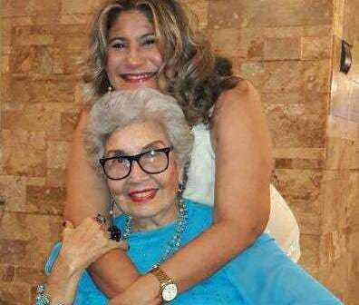 Adelina Quintana del Río: llevaré a la cárcel a los asesinos de mi hija