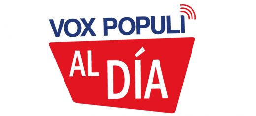 Vox Populi Al Día