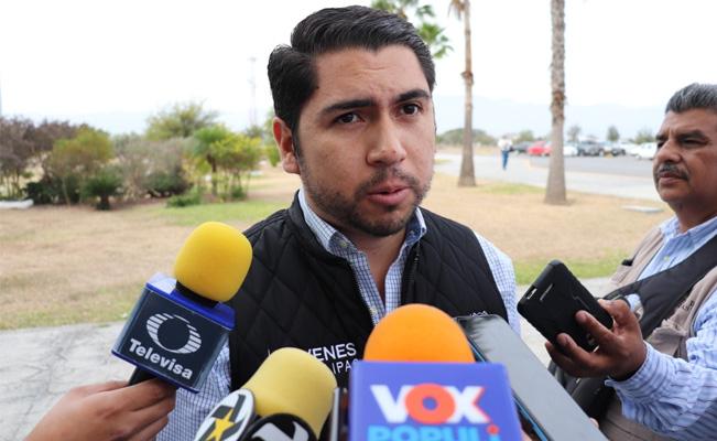 Ángel Covarrubias