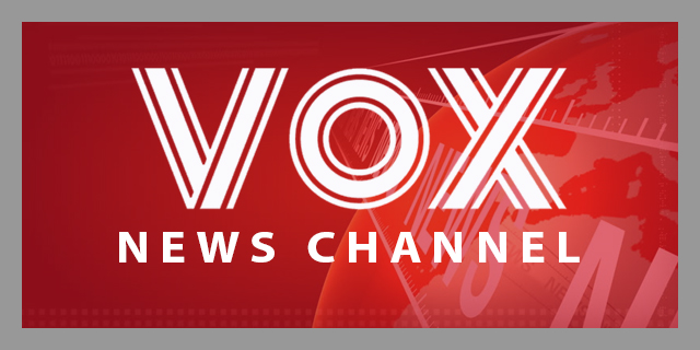 VOX News Channel