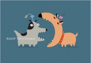shamelessly stolen from Tuko Fujisaki @ tukoart.blogspot.com