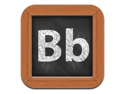 Blackboard: Learn, Hate, Hack – Voxygen