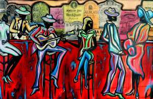 afro_cuban_arts_painting_gallery