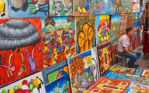 fathom-travel-cuba-street-art