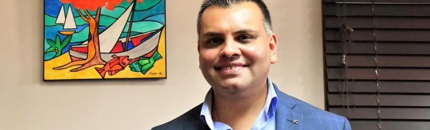 Arvind Bundhun : Il faut revoir le modèle touristique mauricien