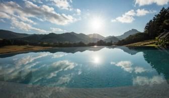 Ferney Nature Lodge : luxe, calme et nature pour une expérience inédite