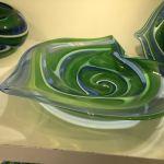 【マルタ観光】《イムディーナ》お土産にもおすすめ!伝統工芸品のイムディーナ・ガラス!アクセスは?