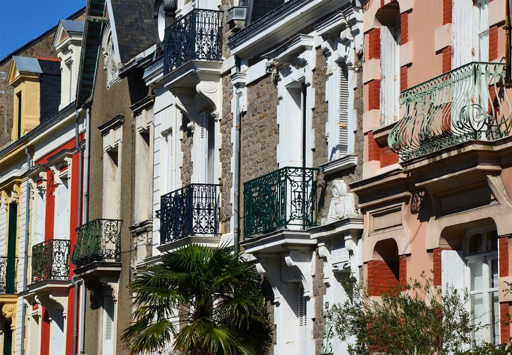Quartier de la Havane