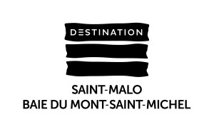 Destination Saint-Malo Baie du Mont Saint-Michel