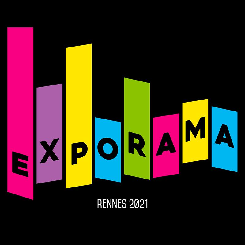 EXPORAMA