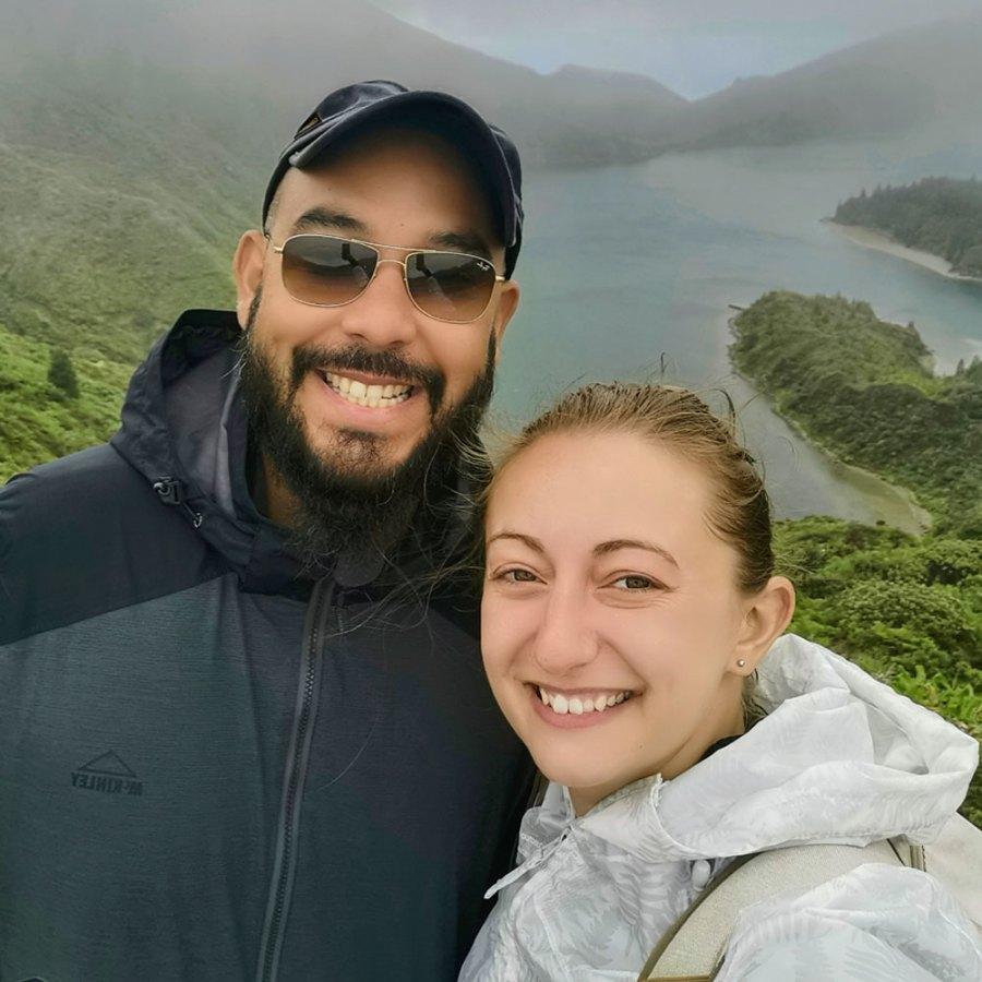 Travel Planner Claudia et Lucas