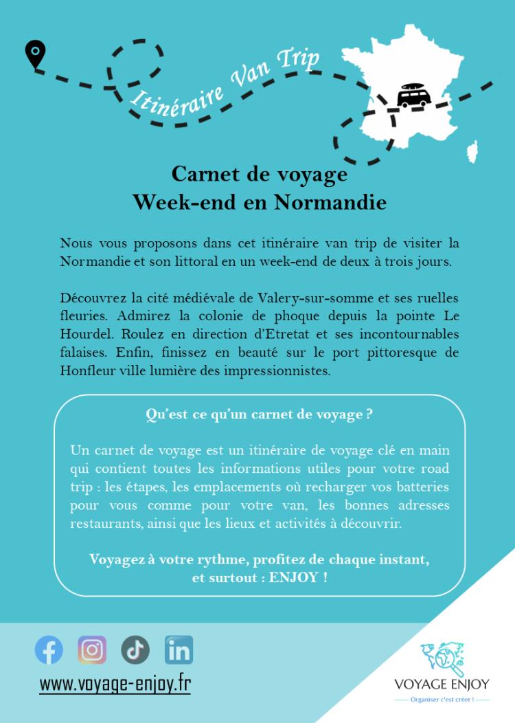 Normandie couverture v4