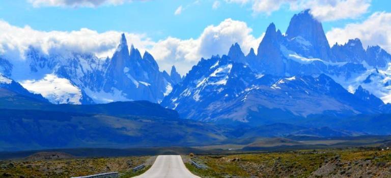 Adieu Patagonie argentine !