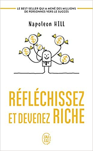 Mes livres du moment #2 / My books of the moment #2