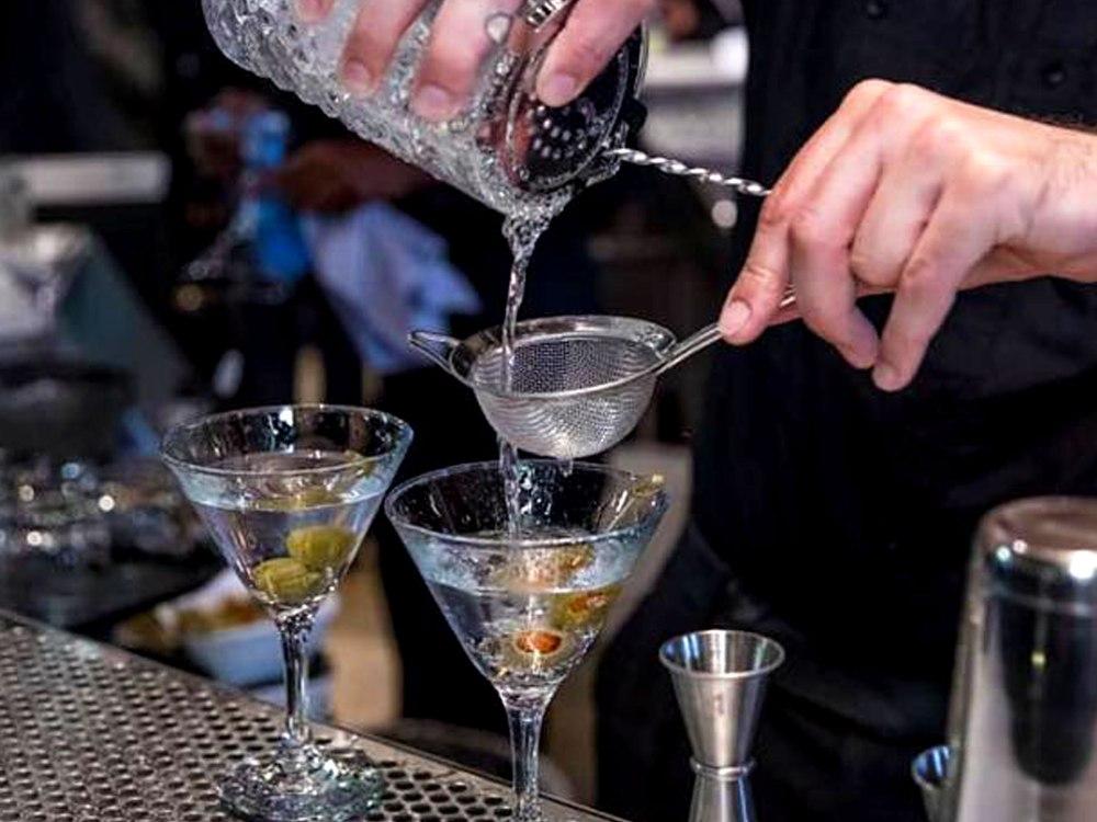 Distilleries_SpiritYork3