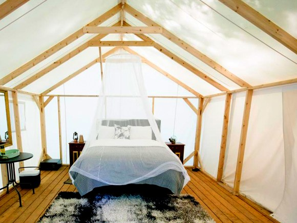 Glamping4_Elements