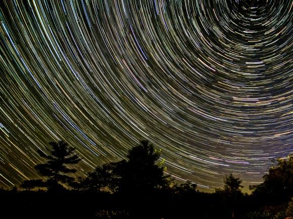 Stargazing_LA_3