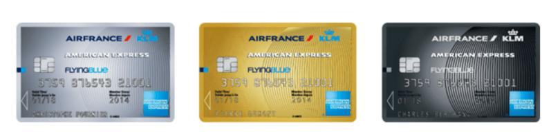 Voyage Platinum comment bien choisir sa carte American Express
