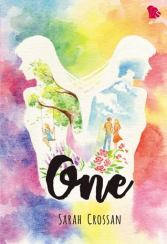 Blog VH - One 4