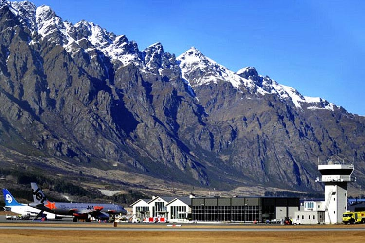 eichardts-blog-queenstown-airport-1