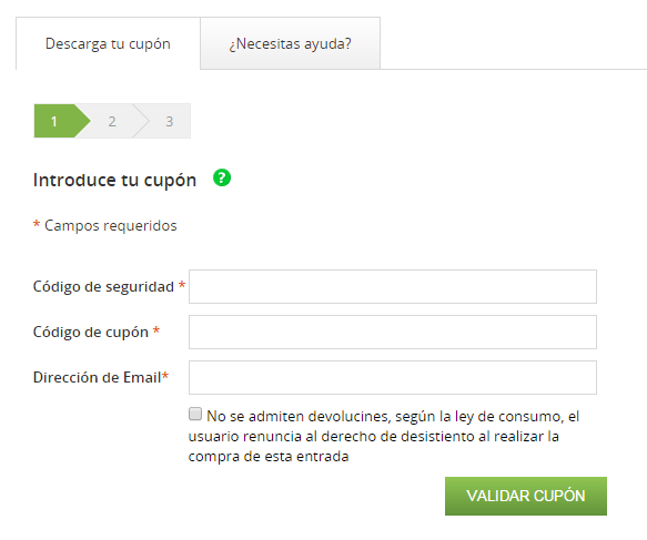 groupon_validation