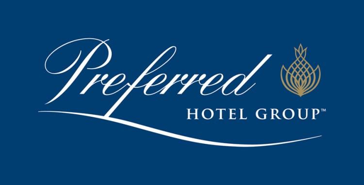 プリファード・ホテル・グループに宿泊してマイレージを貯める