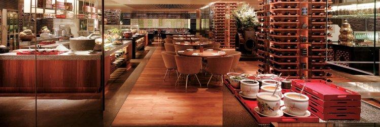 ハイアットのホテルをお得に利用できる「Club at the Hyatt」とは?