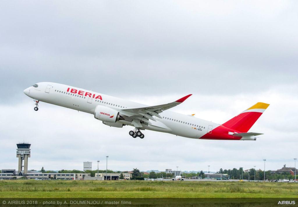 イベリア航空(IB)サイトでの特典航空券の検索・予約の仕方