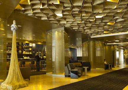 bog-hotel-lobby