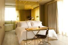 bog-hotel-room