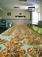 Pizzzaaaaaaaaaaaaa