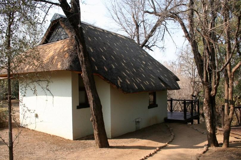 Madikwe-river-lodge-2