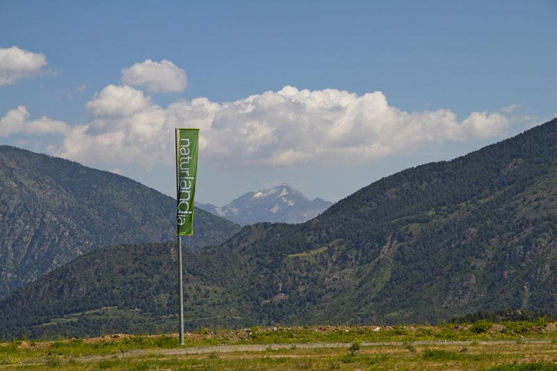 L'Andorre en vidéo par les SO Voyageurs