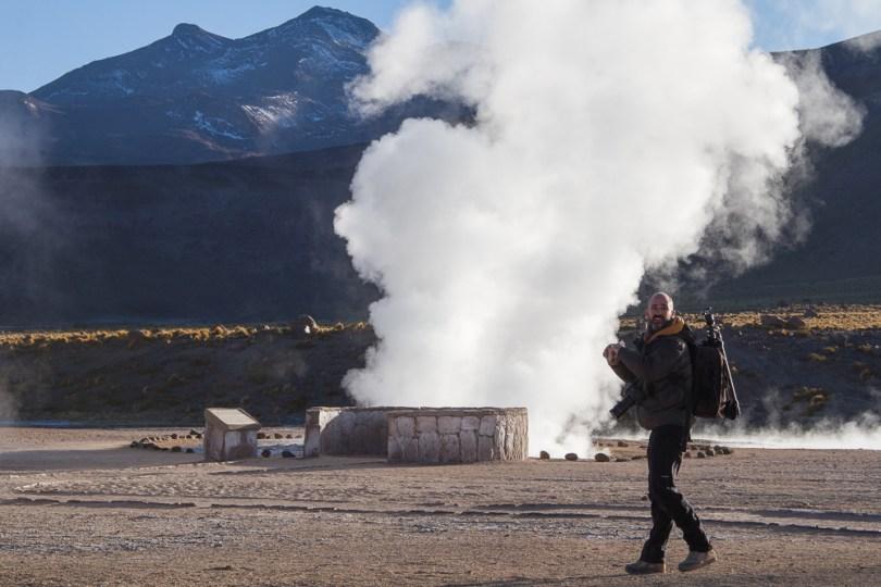 Geyser-El-Tatio-Chile-17
