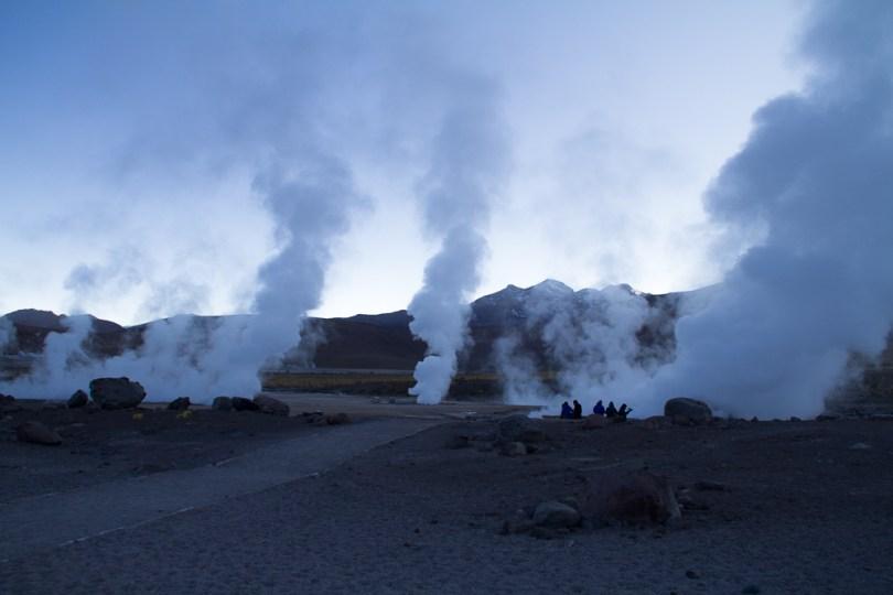 Geyser-El-Tatio-Chile