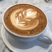サンフランシスコ旅〜日本でも人気のブルーボトルコーヒー(Blue Bottle Coffee)〜
