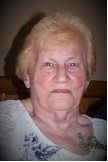 Picture of Mary-Anne Scheepers