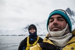 voyage-kayak-de-mer-norvege-hiver-215