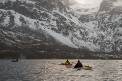 voyage-kayak-de-mer-norvege-hiver-242