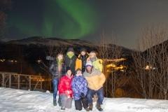 voyage-kayak-de-mer-norvege-hiver-80