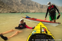 voyage-kayak-de-mer-Oman-13
