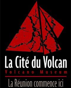 voyager-a-la-reunion-cite-du-volcan