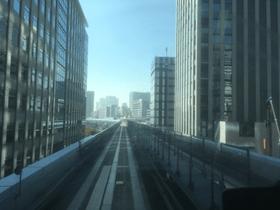 Odaïba-Tokyo-Japon