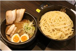 nourriture-Tokyo-Japon
