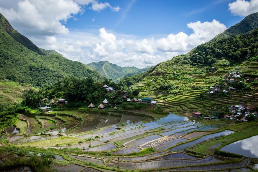 Incontournables en Asie du Sud-Est