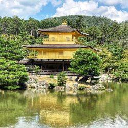 Japon-Asie