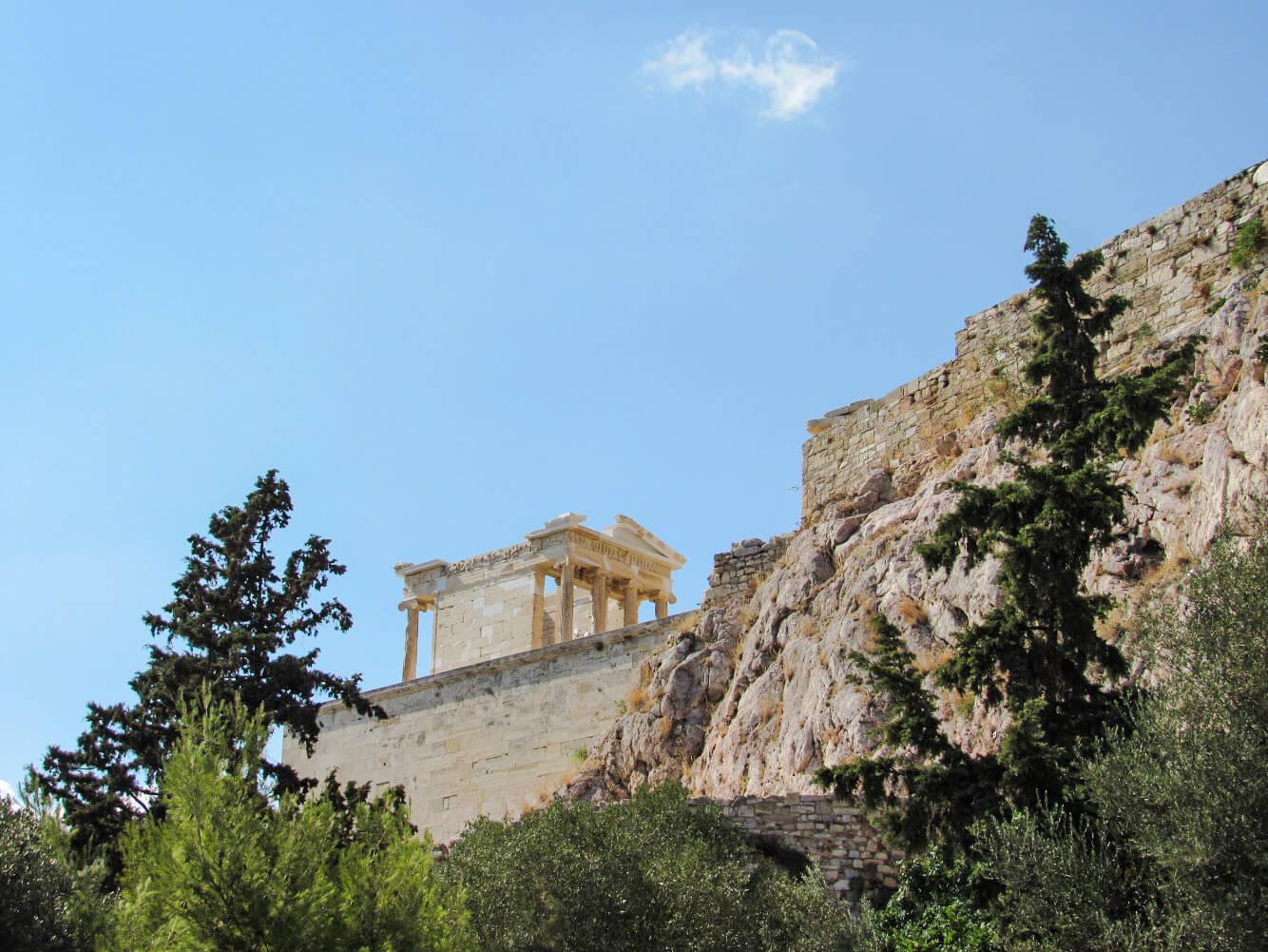 acropole-athenes