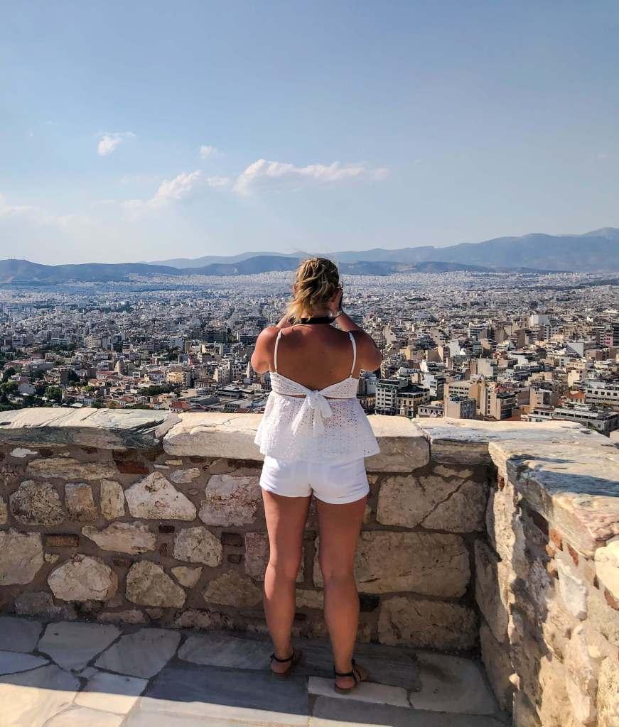 vue-acropole-athenes-grece